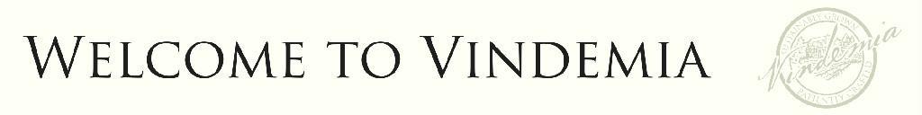 Vindemia Winery in Temecula, CA